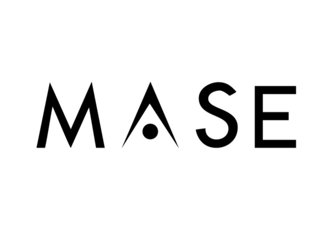 Mase Group